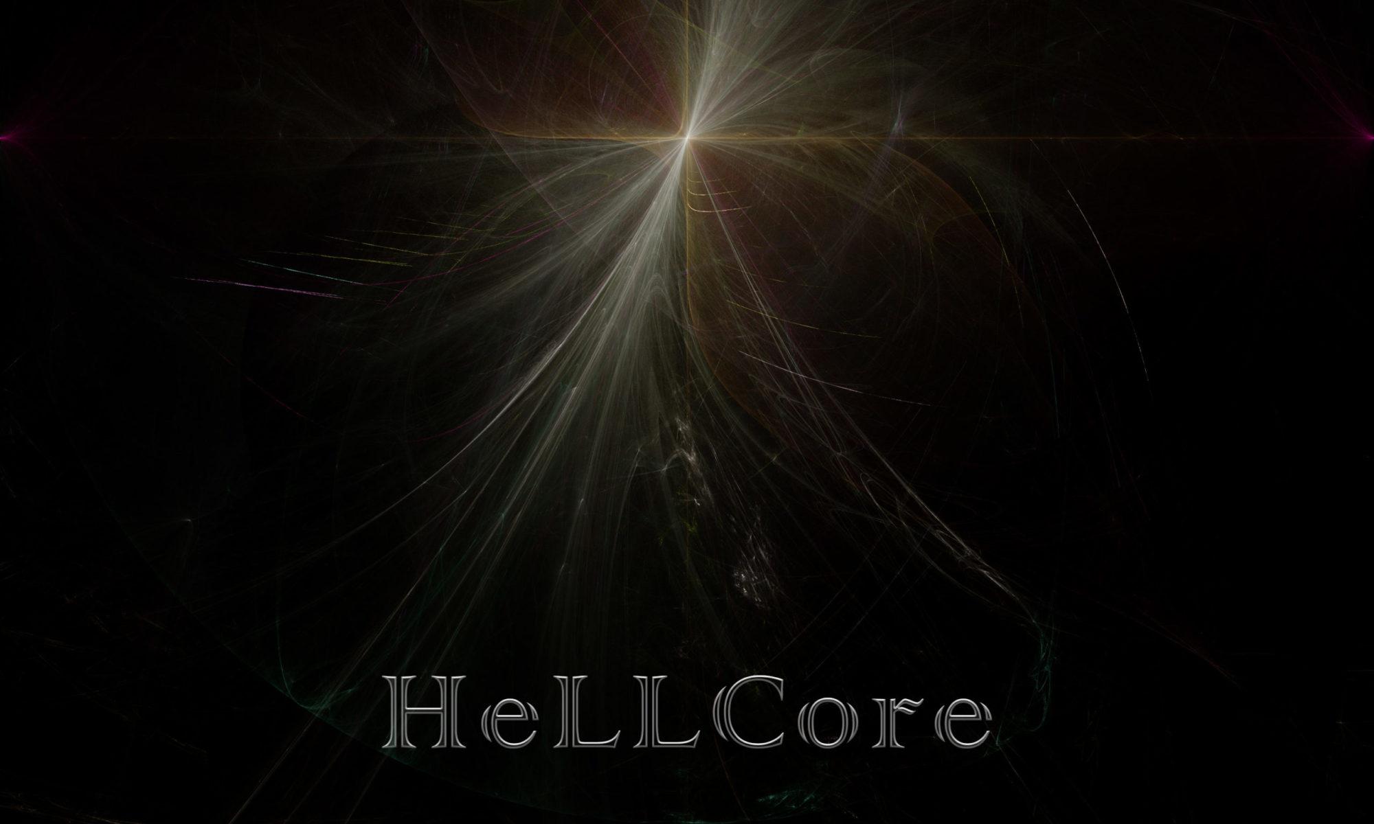 hellcore.org